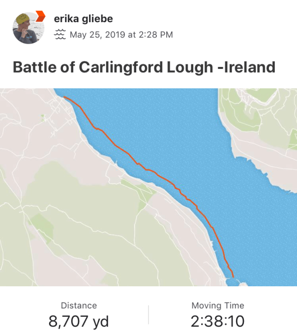 ireland-battle-of-carlingford.png