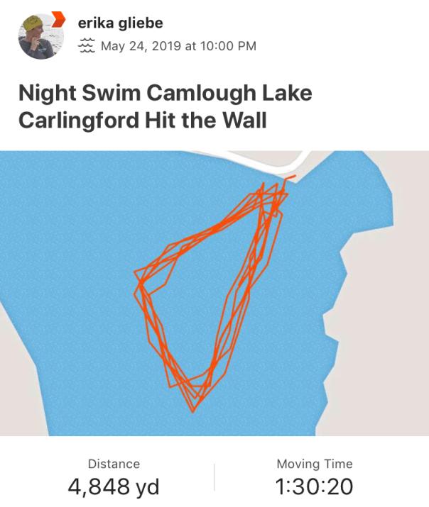 ireland-camlough-lake-strava.png